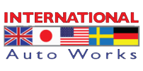 International Auto Works